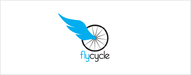 bicycle-logo-design-2018-(23)