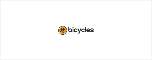 bicycle-logo-design-2018-(24)