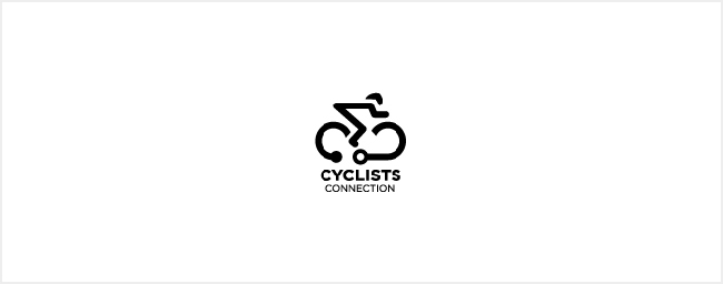 bicycle-logo-design-2018-(25)