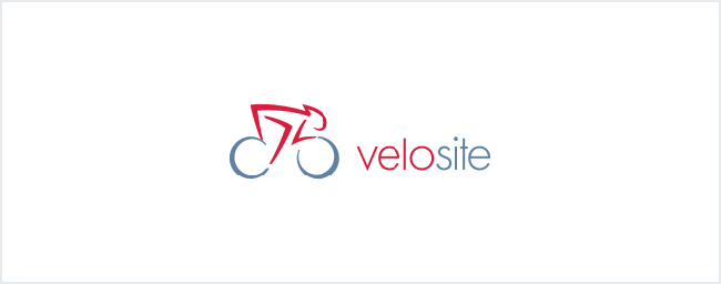 bicycle-logo-design-2018-(28)
