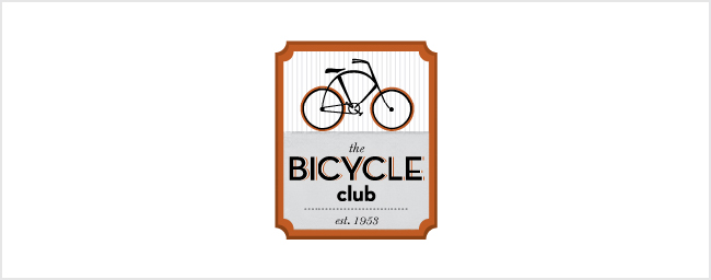 bicycle-logo-design-2018-(29)
