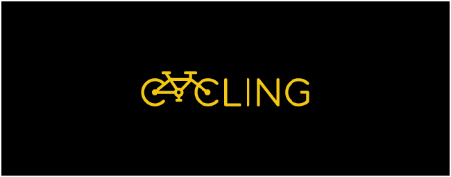 bicycle-logo-design-2018-(3)