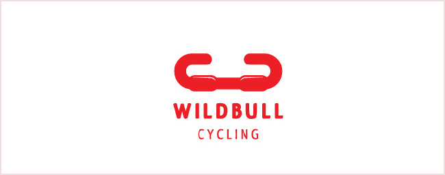 bicycle-logo-design-2018-(30)