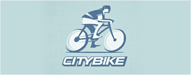 bicycle-logo-design-2018-(31)