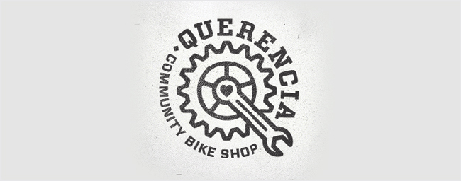 bicycle-logo-design-2018-(37)