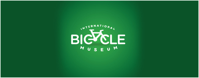 bicycle-logo-design-2018-(5)