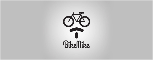bicycle-logo-design-2018-(6)