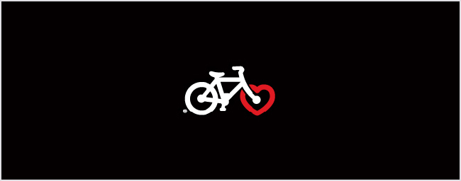 bicycle-logo-design-2018-(9)