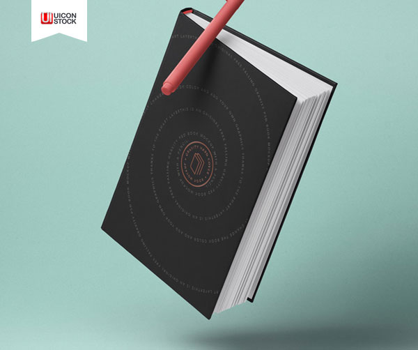 Free-Gravity-Psd-Book-Mockup-Hardcover-2018