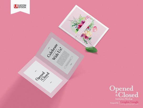 Free-PSD-Opened-&-Closed-Invitation-Mockup-of-2018