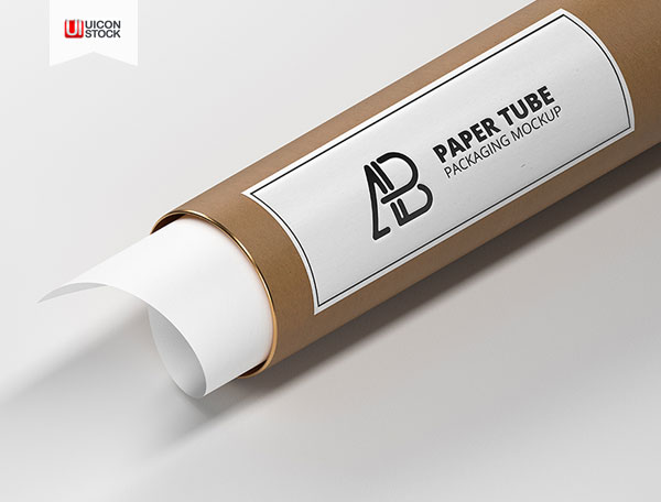Free-Paper-Tube-Packaging-PSD-Mockup-2018