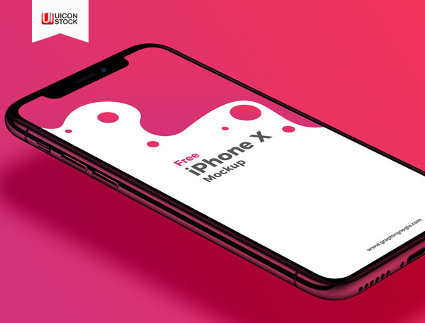 Free-Perspective-View-iPhone-X-Mockup-2018