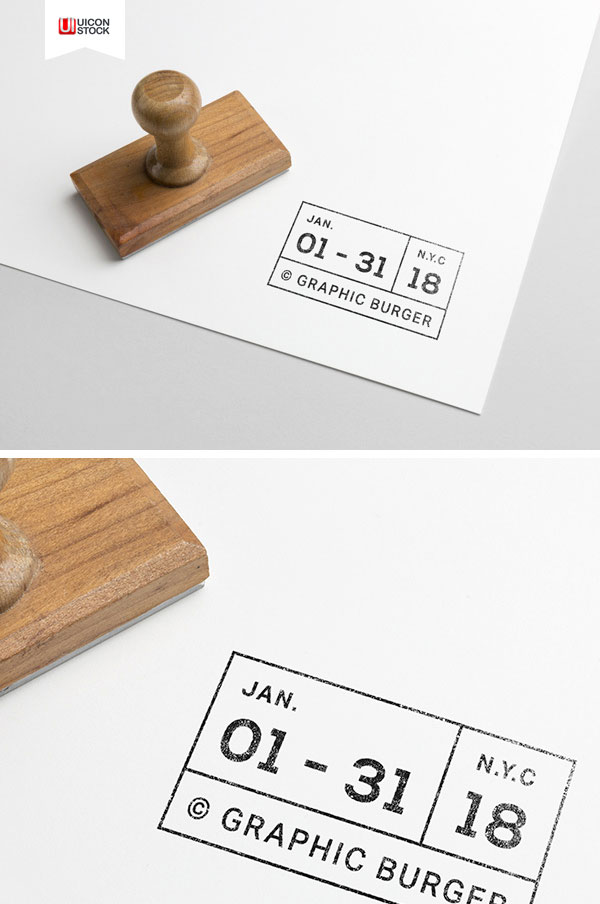 Free-Rubber-Stamp-PSD-MockUp-2018