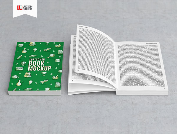 Free-Softcover-Book-Mockup-2018