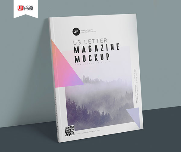 Free-Two-US-Letter-Size-Magazine-Mockups-2018