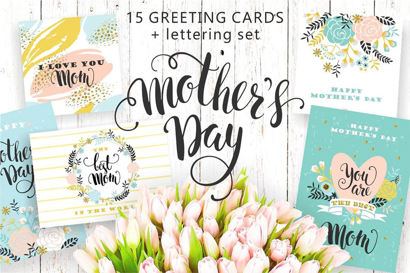 15-greeting-cards-for-Mother's-Day-1