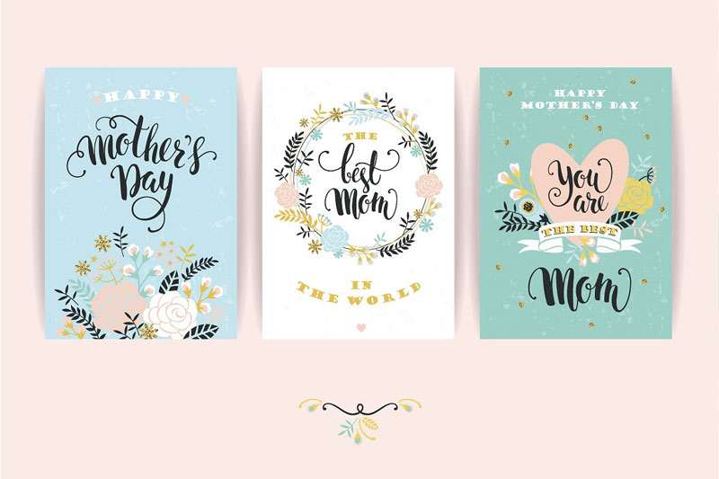 15-greeting-cards-for-Mother's-Day-3