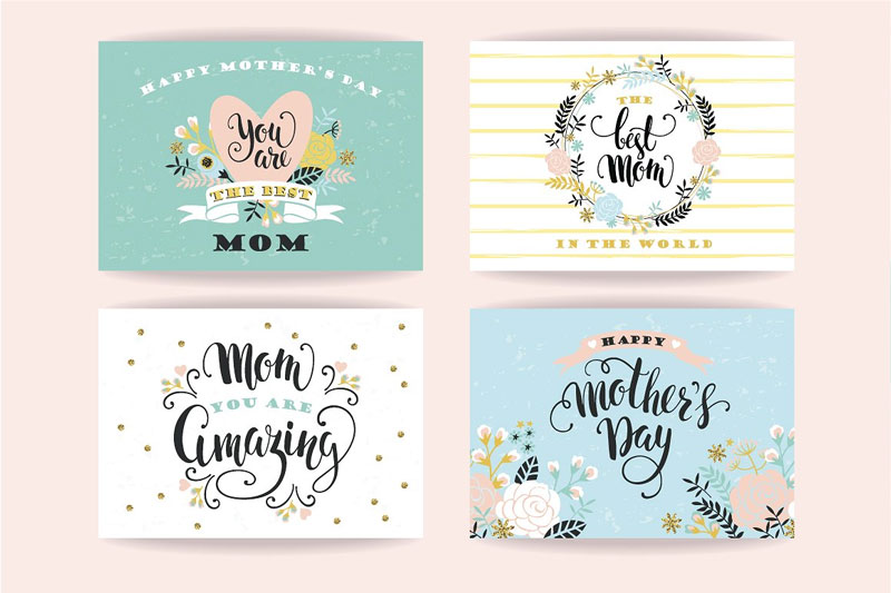 15-greeting-cards-for-Mother's-Day-4