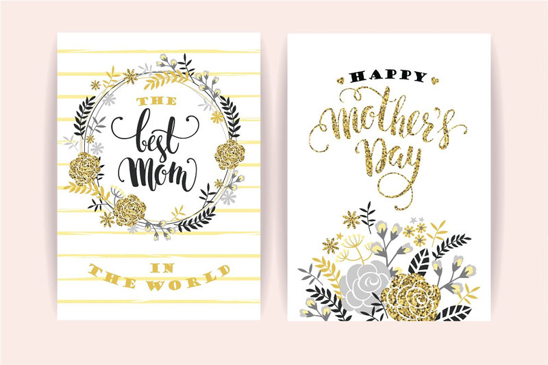 15-greeting-cards-for-Mother's-Day-5
