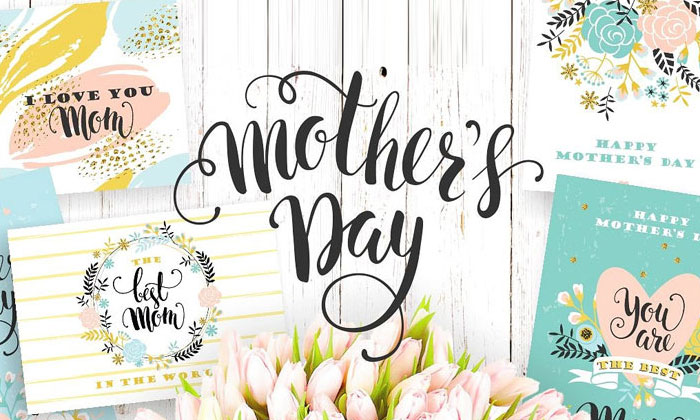40+-Mother's-Day-Card-Ideas-of-2018