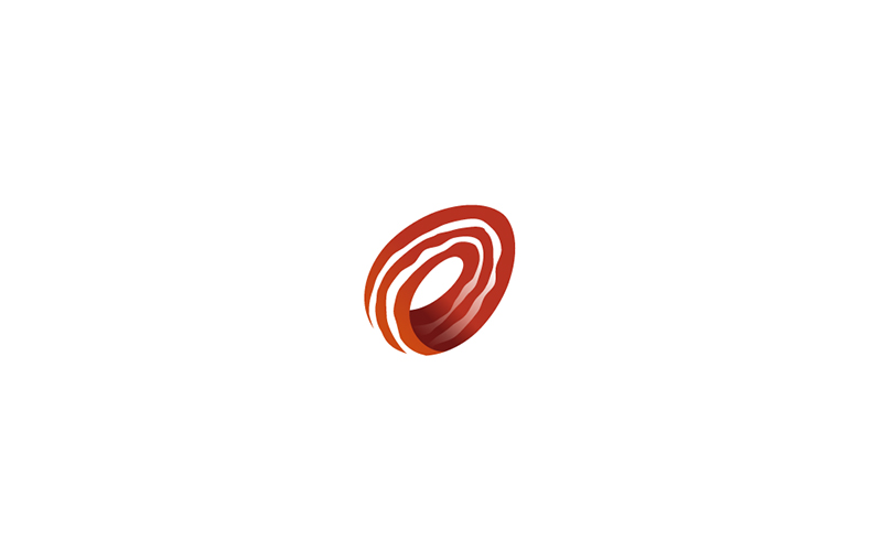 Bacon-&-Egg-Logo-concept-for-the-advertising-agency
