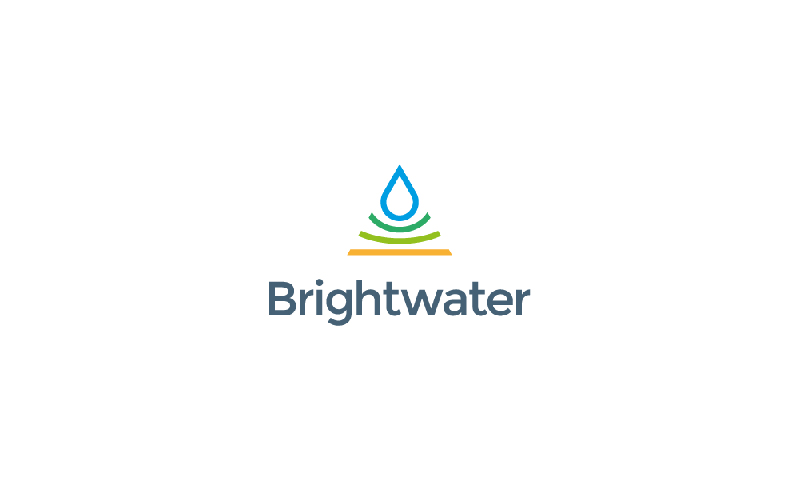 Brightwater-Logo-proposal-for-agriculture-startup