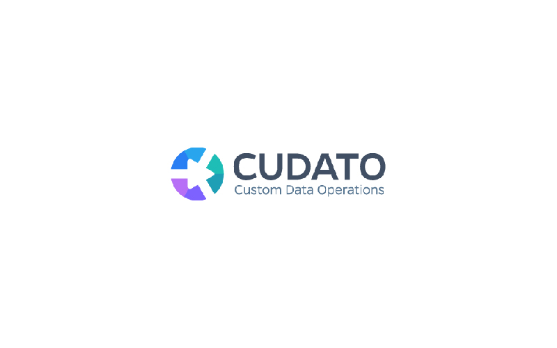 CUDATO-(Custom-Data-Operations)