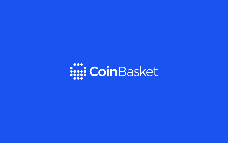 CoinBasket-cryptocurrency-website-that-allow-mainstream-people-to-purchase-multiple-cryptocurrencies-at-once