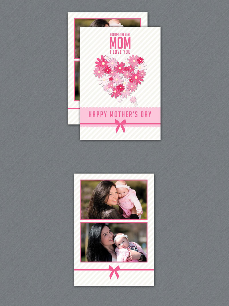 Happy-Mother's-Day-Card
