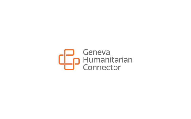 International-Association-of-Professionals-in-Humanitarian-Assistance-and-Protection