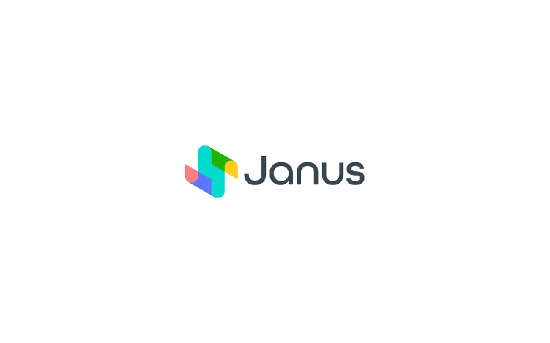 Janus-web-design-agency
