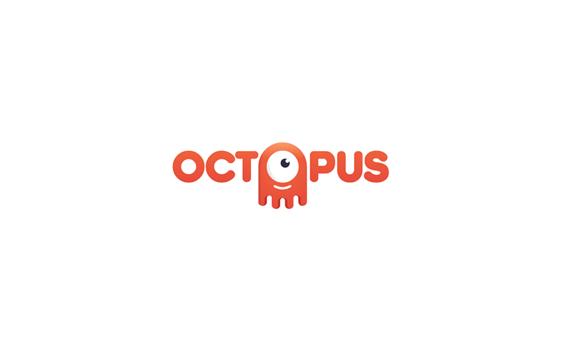 Octopus-Watch-first-icon-based-watch-that-teaches-kids-good-habits-and-the-concept-of-time