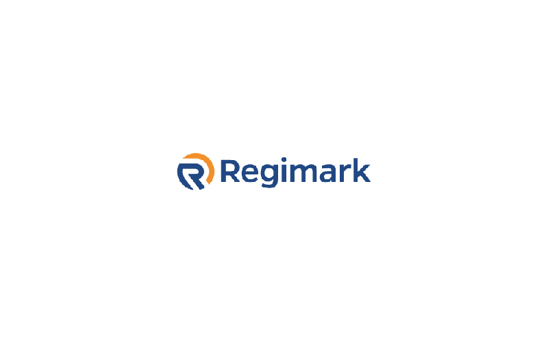 Regimark-trademark-registration-service