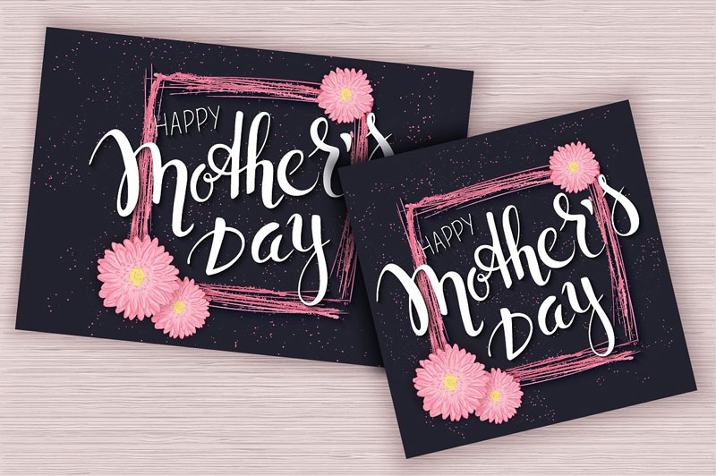 Set-of-Mother's-Day-Cards-2018