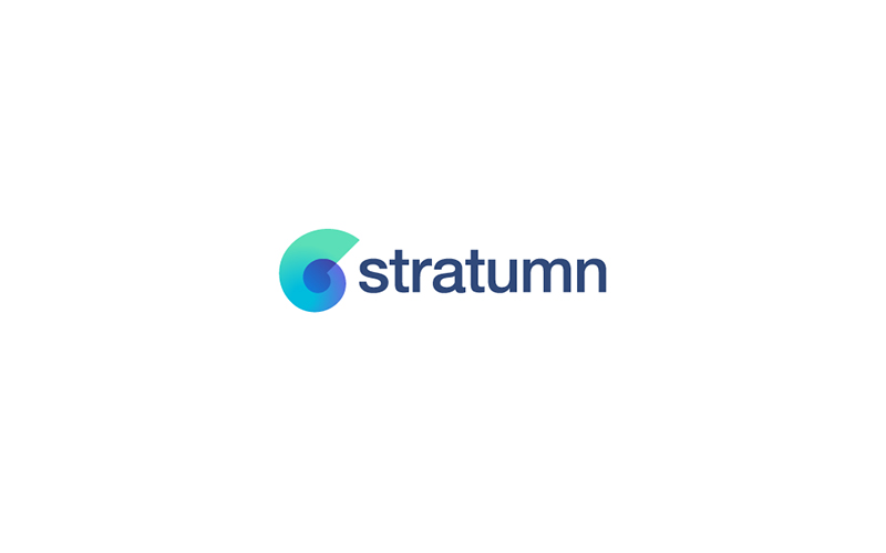 Stratumn-unused-concept-for-cryptocurrency-startup