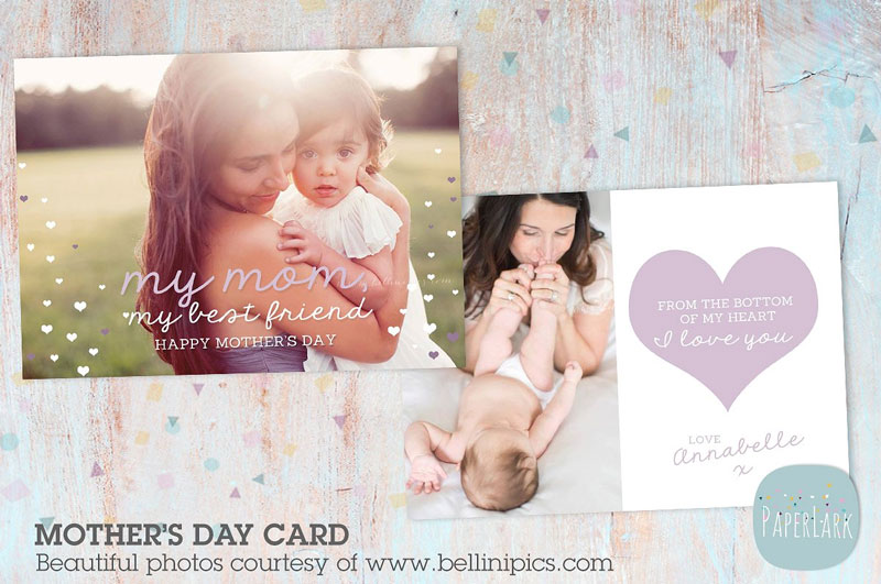 Sweet-Mother's-Day-Card
