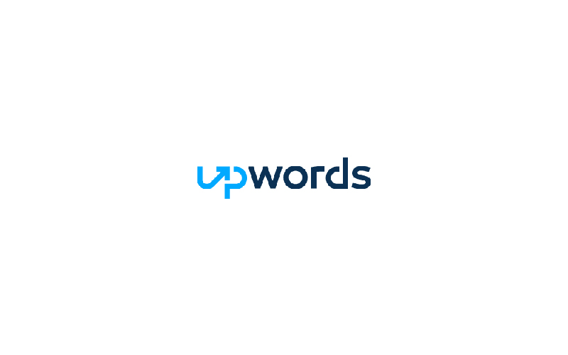 Upwords-content-publishing,-technology,-and-advertising-company