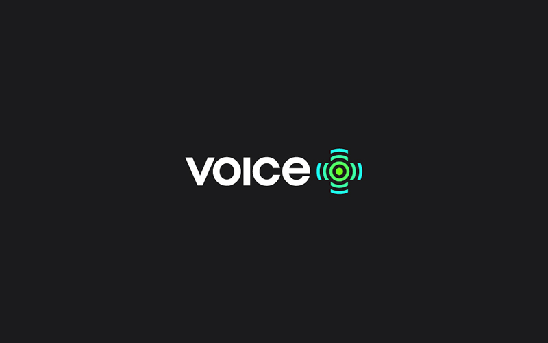 Voice+music-software