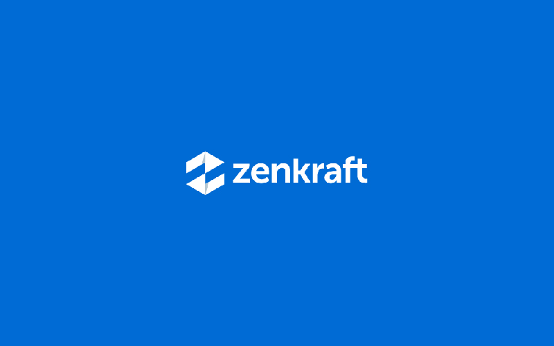 Zenkraft-shipping-apps-for-salesforce
