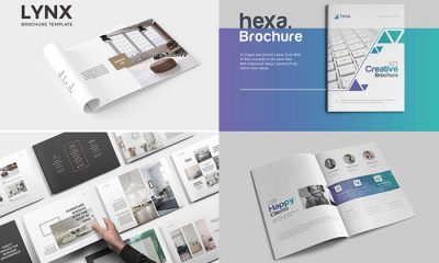 10-Creative-Brochure-Design-Templates-For-Creative-Artists-2018