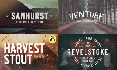 20-Newest-Sans-Serif-Fonts-For-Your-Creative-Design-Projects-in-2018