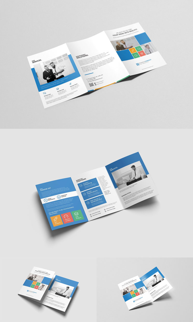 A5-Tri-Fold-Multipurpose-Brochure-Template-2018