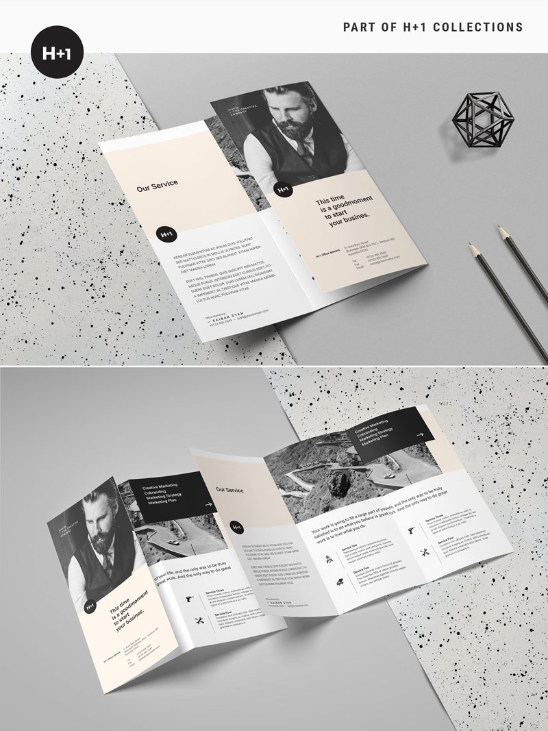 Business-TriFold-Brochure-2018