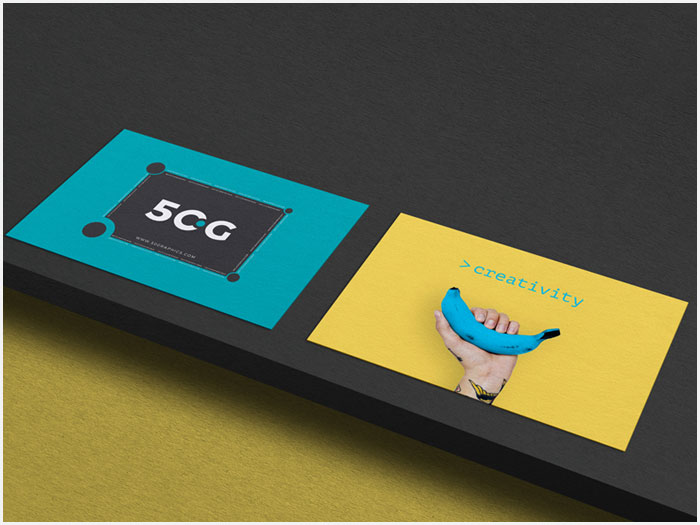 Free-Executive-Business-Card-Mockup-With-Texture-Background-2018-3