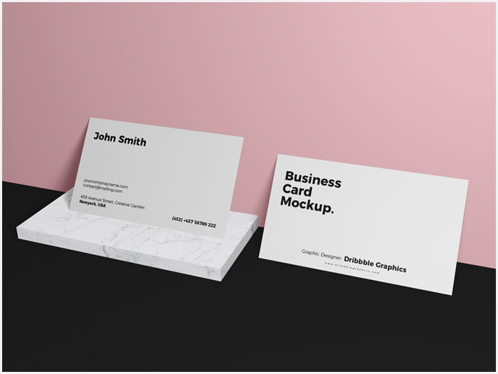 Free-Executive-PSD-Business-Card-Mockup-2018-3