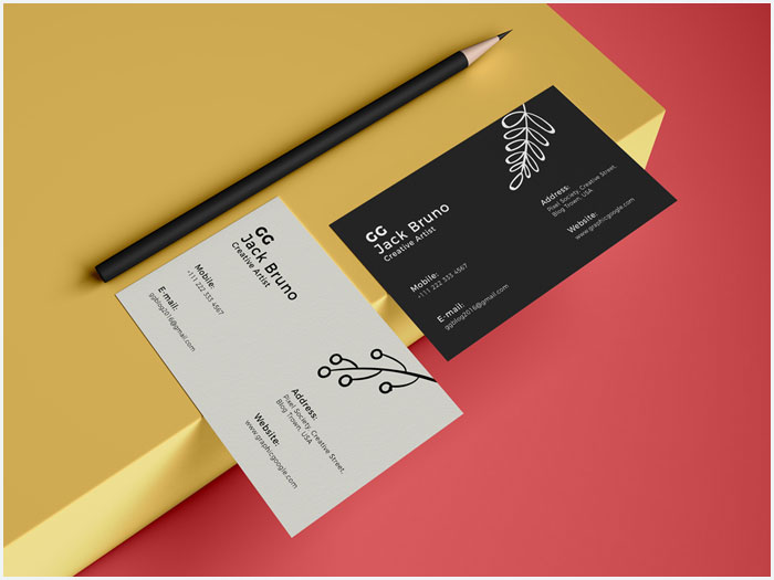 Free-PSD-Brand-Business-Card-Mockup-2019