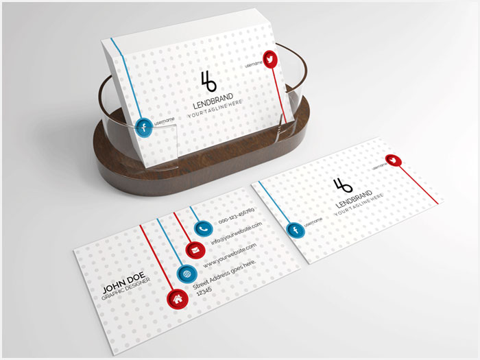 Free-PSD-Business-Card-Mockup-2018-3