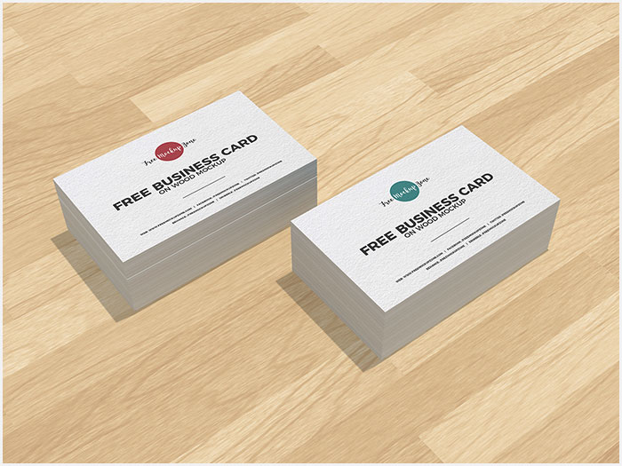 Free-Perspective-View-Business-Card-Mockup-PSD-2018-3