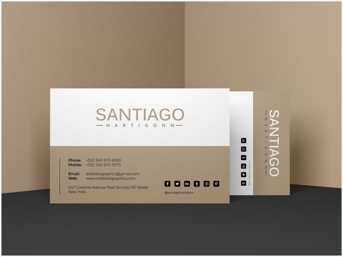 Free-Prime-PSD-Business-Card-Mockup