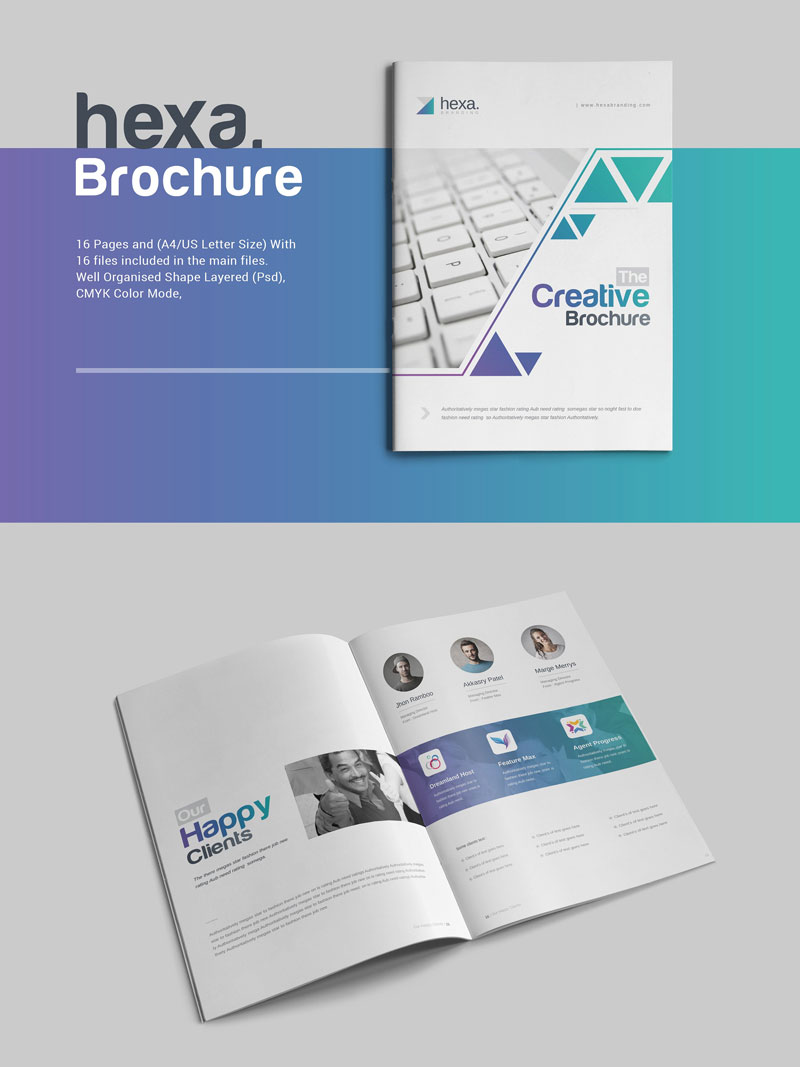 Hexa-Creative-Brochure-16-PSD-Files